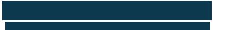 泸州格高科技有限公司官网|空压机系统的销售、维修及售后
